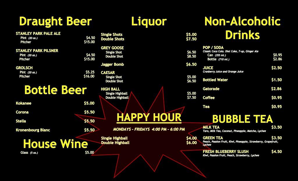 drinks menu-1