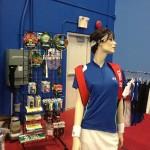 Badminton Vancouver Badmintology Yonex Product Demo