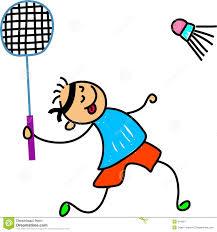 badmintonkid